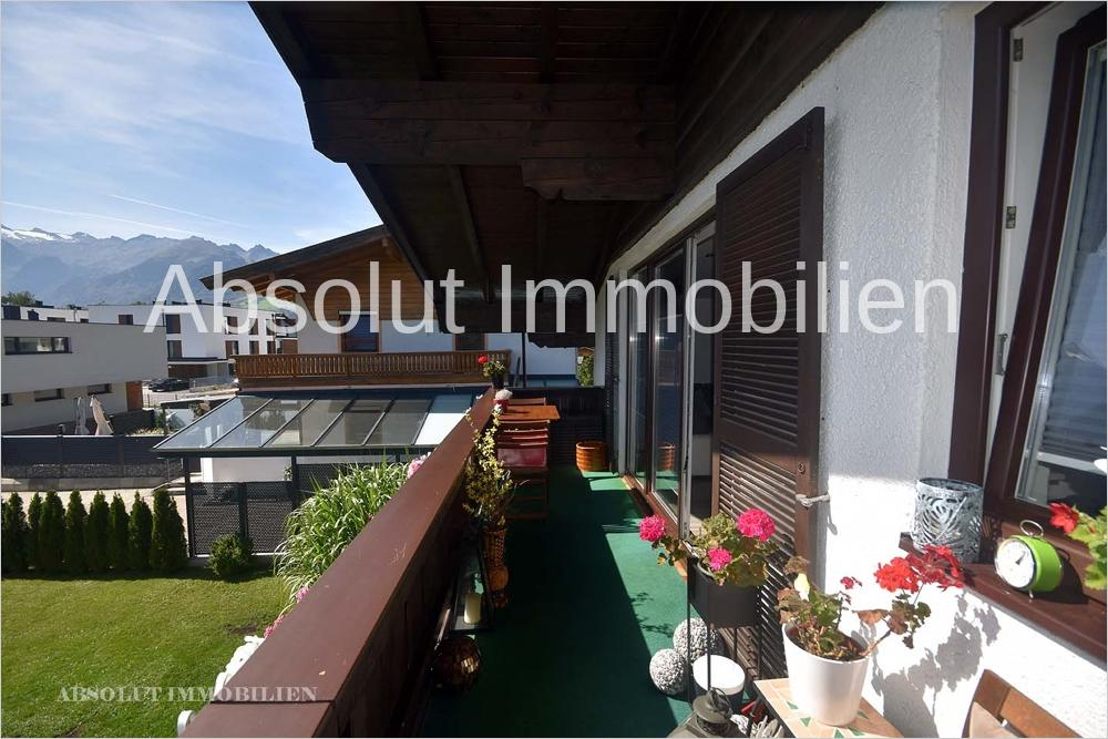 4 bed home for sale in 5700, Zell am See...