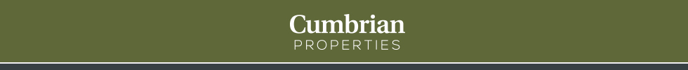 Get brand editions for Cumbrian Properties, Carlisle