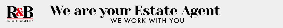 Get brand editions for R & B Estates, Lancaster