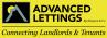 Advanced Lettings, Folkestone