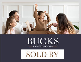 Get brand editions for Bucks Property Agents, Stowmarket