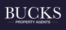 Bucks Property Agents, Stowmarket