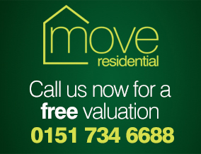 Get brand editions for Move Residential, Mossley Hill - Lettings