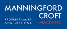 Manningford Croft Maclaine, Pewsey logo