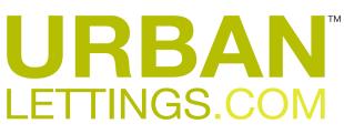 Urban Lettings, Londonbranch details