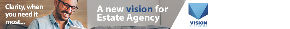 Get brand editions for Vision Properties, Leeds