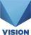 Vision Properties, Leeds