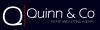 Quinn & Co, Bournemouth
