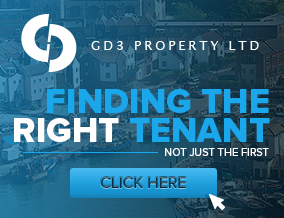 Get brand editions for GD3 Property , Southsea - Lettings