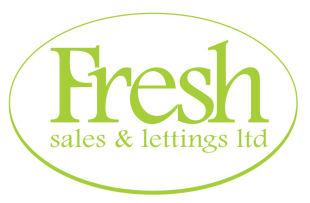 Fresh Sales & Lettings Ltd, Doncaster-Lettingsbranch details