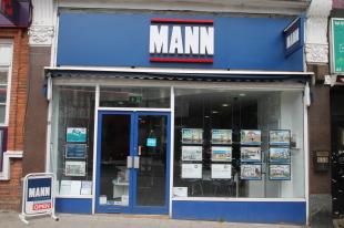 Mann Lettings, Sydenhambranch details