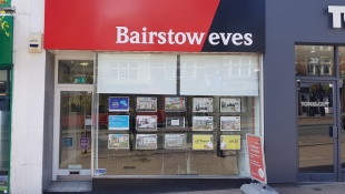 Bairstow Eves Lettings, Bromleybranch details
