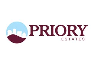Priory Estates, Harwichbranch details