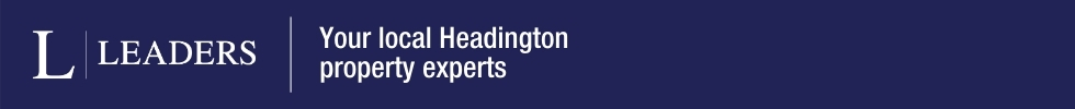 Get brand editions for Leaders Lettings, Headington