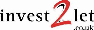 Invest 2 Let, Sunbury On Thamesbranch details