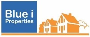 Blue i Properties, Derbybranch details
