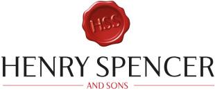 Henry Spencer, Henry Spencers Lettingsbranch details