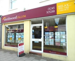 Northwood, Chelmsfordbranch details
