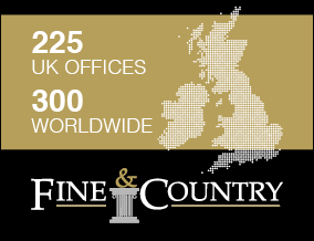 Get brand editions for Fine & Country, Ware, Hertford & Welwyn