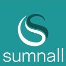 Sumnall Properties, Lichfield logo