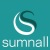 Sumnall Properties, Lichfield