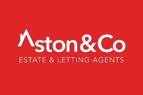 Aston & Co, Wigstonbranch details