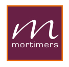Mortimers Estate Agents, Aylesbury