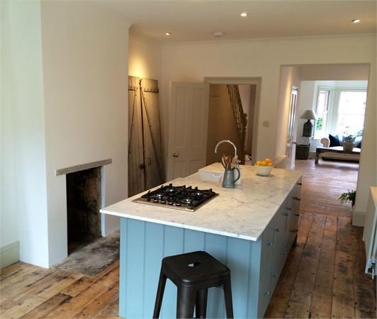 Kitchen Design Tunbridge Wells: 3 Bedroom Semi-detached House For Sale In Prospect Road