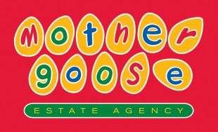 Mother Goose Estate Agency, Tunbridge Wellsbranch details