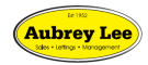 Aubrey Lee & Co, Prestwich branch logo