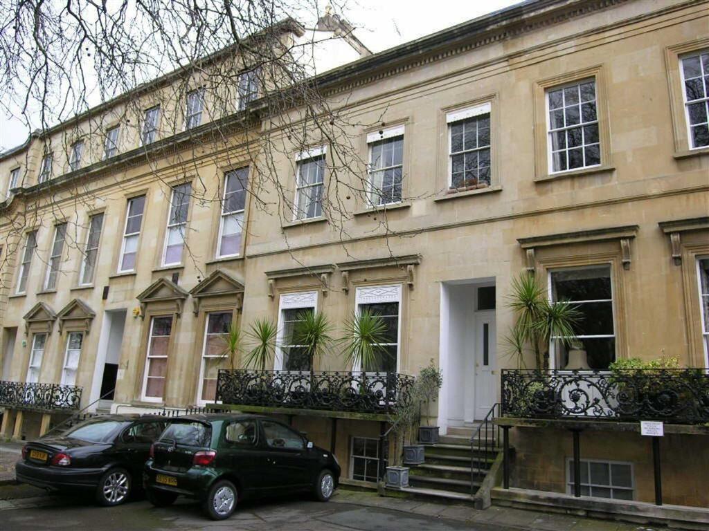 1 bedroom flat to rent in royal parade montpellier cheltenham gl50. Black Bedroom Furniture Sets. Home Design Ideas