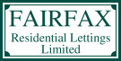 Fairfax Residential Lettings , Chipping Norton  branch logo