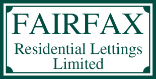 Fairfax Residential Lettings , Chipping Nortonbranch details