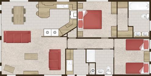 Versille floorplan.jpg