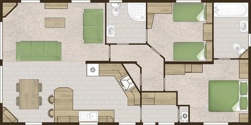 Floorplan Monaco.jpg