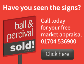 Get brand editions for Ball & Percival, Southport