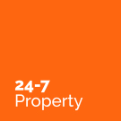 24.7 Property Letting