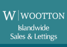 Wootton Estate Agents, Wootton Bridge branch logo