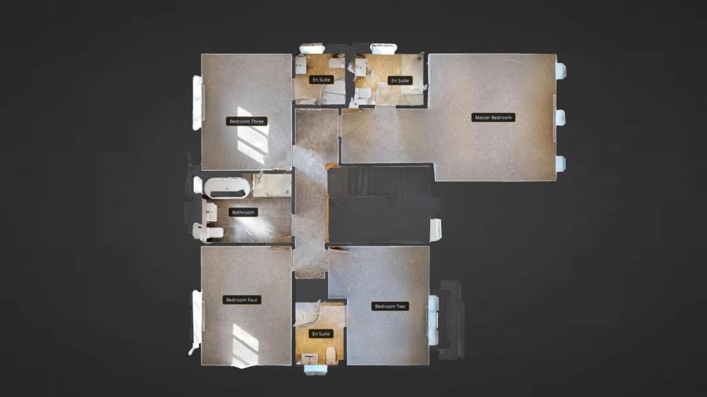58-Blackwell-First-Floor.jpg