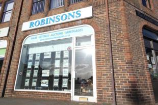 Robinsons, Crookbranch details