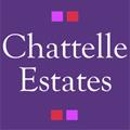 Chattelle Estates, Glasgowbranch details