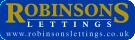Robinsons Lettings, Durham City (Lettings) logo