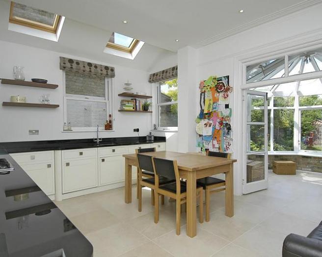 Blinds Kitchen Design Ideas, Photos & Inspiration ...