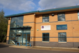 Woodcock Holmes Estate Agents, Peterborough - Lettingsbranch details