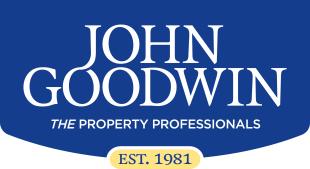 John Goodwin FRICS, Ledburybranch details