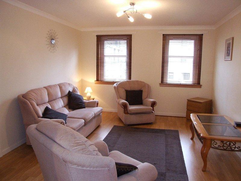 2 bedroom flat to rent in spring garden aberdeen ab25 - 2 bedroom flats to rent in aberdeen ...