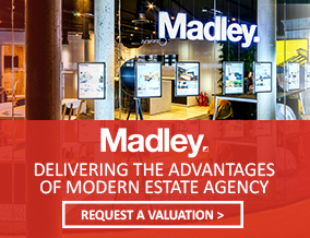 Get brand editions for Madley Property Services Ltd, London