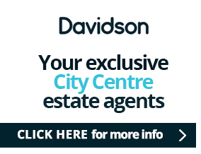 Get brand editions for Davidson Estates, Birmingham