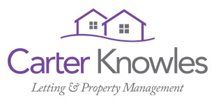 Carter Knowles Ltd, Macclesfieldbranch details