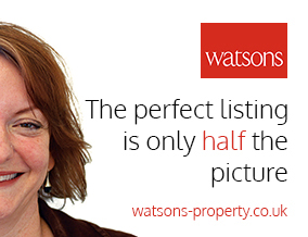 Get brand editions for Watsons, Sheringham